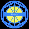Blahara編集部