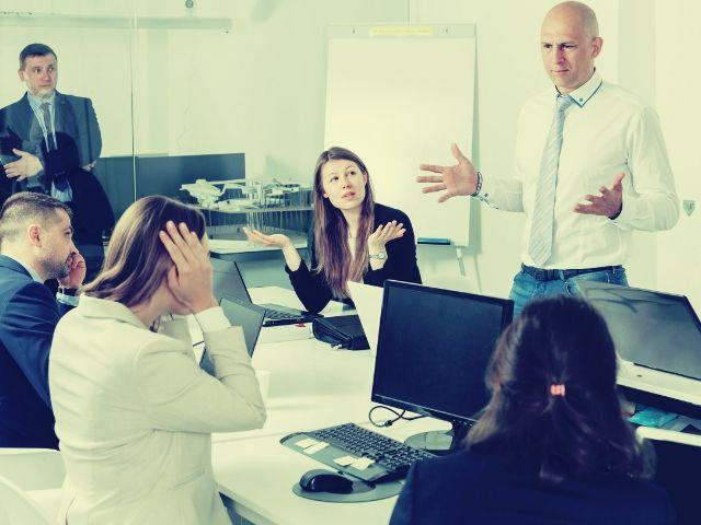 会社は経営者の考えで大きく変わる